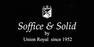 Soffice & Solid